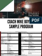 Coach Boyles Sample Program (1)