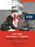 150 Years Capital - Web - En 0