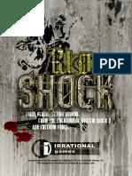 BioshockPitch.pdf