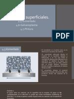 Acabados Superficiales Expo (1)