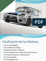 motoresdiesel-110602100549-phpapp01