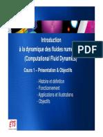 CFD 1