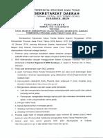 pengumuman_hasil_seleksi_administrasi_pemprov_jatim_2018 (1).pdf