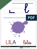 Láminas Método Recursosep Ampliación l Lila (1)