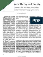 Scientific American.pdf