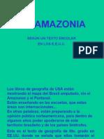 AmazonassegunEEUU