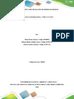 1_Práctica Recuperación y Reutilización de Residuos Sólidos