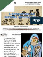 20151018_201459_A+estrutura+do+sistema+educacional (1)
