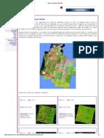 Indice imágenes RADAR.pdf