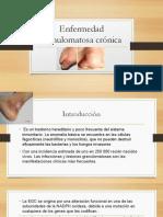 EGC Inmuno 2241
