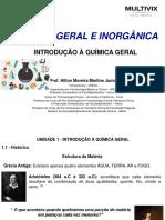 201887_84248_INTRODUÇÃO+A+QUÍMICA+-+AULA+1.pdf