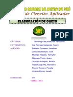 244711627-QUESO-AROMATIZADO-INFORME-docx.docx
