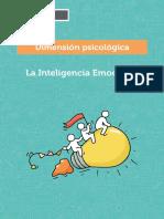 inteligencia-emocional-resumen