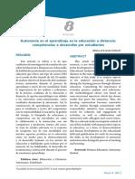 automia en el aprend..pdf
