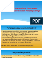 Ppt ASP Full