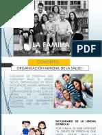 LA FAMILIA CH.pptx