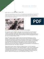 chactual_terre0135.pdf