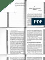 S8.L1.Denzin, Norman K e Lincoln, Yvonna S. Manual de investigación