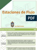 estaciones-de-flujo.pdf