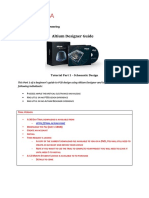 TutePart1Schematic.pdf