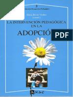 laintervencion.pdf