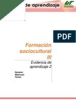 FSC3- Evidencia-2
