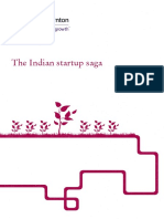 the_indian_startup_saga.pdf