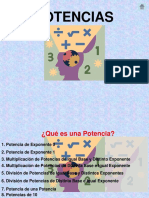 POTENCIAS_2