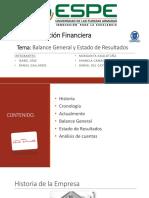 Administración-Financiera-V2