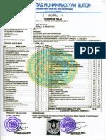 transkip nilai.pdf