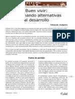 GudynasBuenVivirALAI2011.pdf