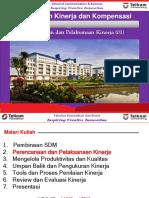 Minggu-Kedua-Perencanaan-dan-Pelaksanaan-Kinerja.pdf