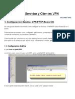 216269892-VPN-Mikrotik-Ejemplo.pdf