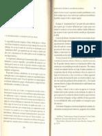 Roitman-1.pdf