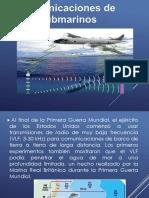 Comunicaciones-submarinas