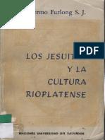 Jesuitas_y_cultura.pdf
