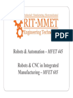 6. Industrial Robot Applications.pdf