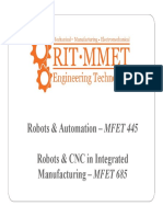 7. CNC Programming Intro & Code.pdf