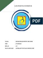 MASALAH LINGKUNGAN DI SEKITAR.docx