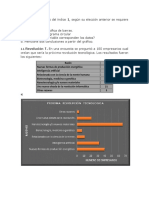 Dina Isabel Ruiz Guzman_ Laboratorio Diagramas Estadísticos.