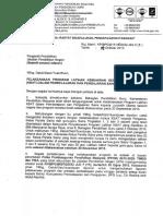 3.pelaksanaan program kbat dlm pdp sains.pdf
