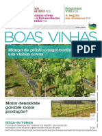 Boas Vinhas - Edição 1 - julho 2014.pdf