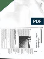 ECONOMIA016.pdf