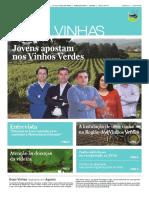 Boas Vinhas - Edição 2 - maio 2015.pdf