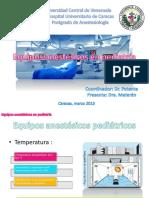 Anestesia-Pediatrica.pptx