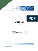 Manual de Excel AVANZADO (VBA).pdf