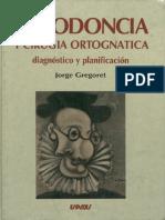 Ortodoncia y Cirugia Ortognatica Diagnostico y Planificacion_booksmedicos.org