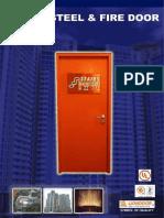 Lion Door.pdf