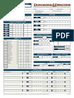 scheda 4e 1.02.pdf