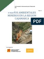 [V4.0] Informe - Pasivos ambientales presentes en la Región Cajamarca_2_0.pdf